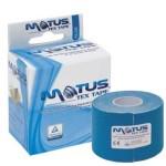 MOTUS Tex Tape Blue