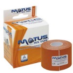 MOTUS Tex Tape Orange