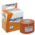 MOTUS Tex Tape Orange