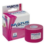 MOTUS Tex Tape Pink